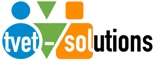 tvet-solutions moodle-learning-site